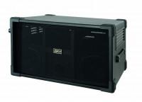 Leslie 2101 MK2 speaker