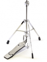 LIGHT WEIGHT Hit Hat Stand