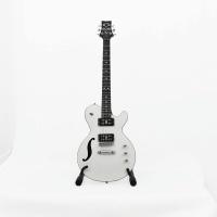 SONIC Guitar 6 strings