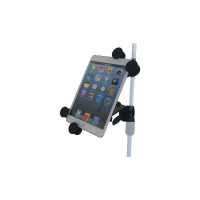 ATS01 digital tablet stand