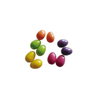 QHP Egg Maracas
