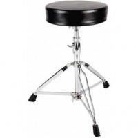 Drum throne QPH-T1