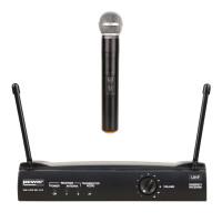 WM 3400 MH UHF 826