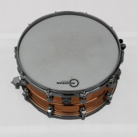 """Yamaha - Copper Snare drum 14""""x 6,5"""""""