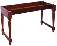 Bench + furniture for Hammond XK-5