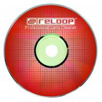 CD DVD LENS CLEANER