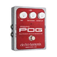 Micro POG EHX