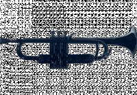 VCO CTR-200BK