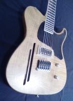 VOLFONI Guitar