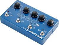 TC Electronic - Flashback X4