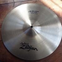 Zildjian - Avedis New Beat 15'